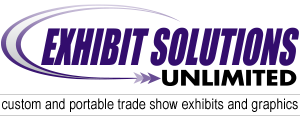 exhibit solutions unlimited logo